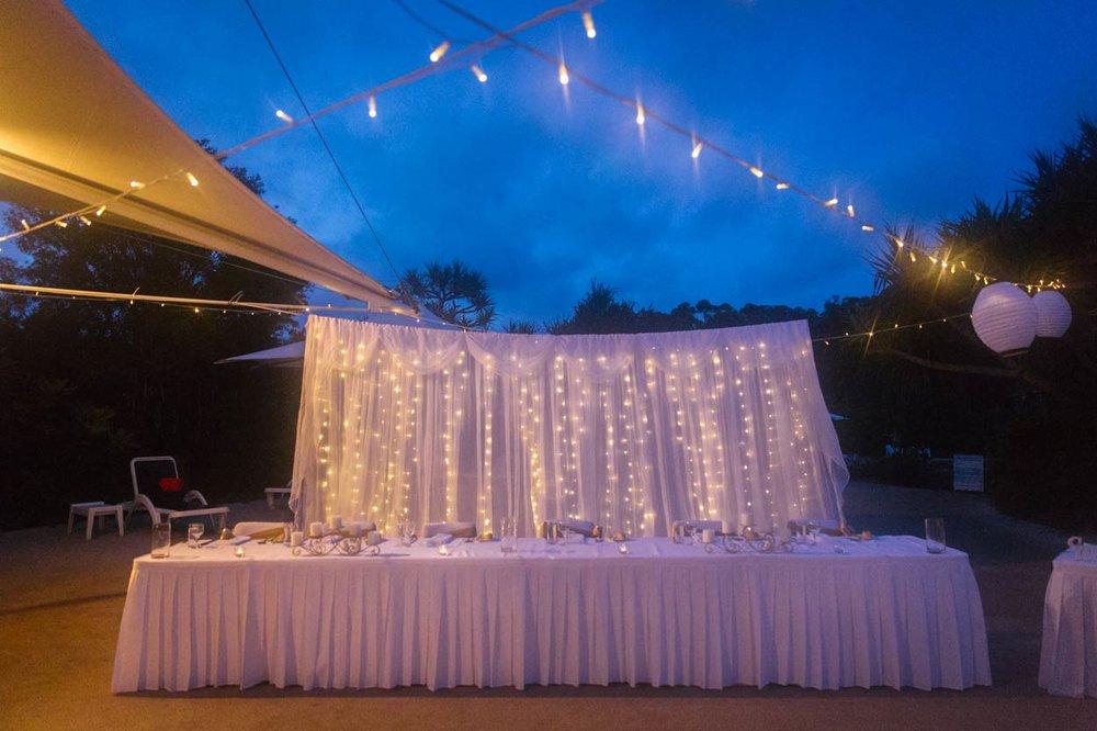 sunshine-coast-destination-wedding-photographers-brisbane-queensland-australian-maleny-montville-flaxton-noosa-hinterland-byron-bay-gold-caloundra-elopement-best-eco-top-blog-portrait-photos-94.jpg