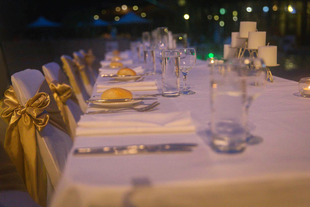 sunshine-coast-destination-wedding-photographers-brisbane-queensland-australian-maleny-montville-flaxton-noosa-hinterland-byron-bay-gold-caloundra-elopement-best-eco-top-blog-portrait-photos-95.jpg