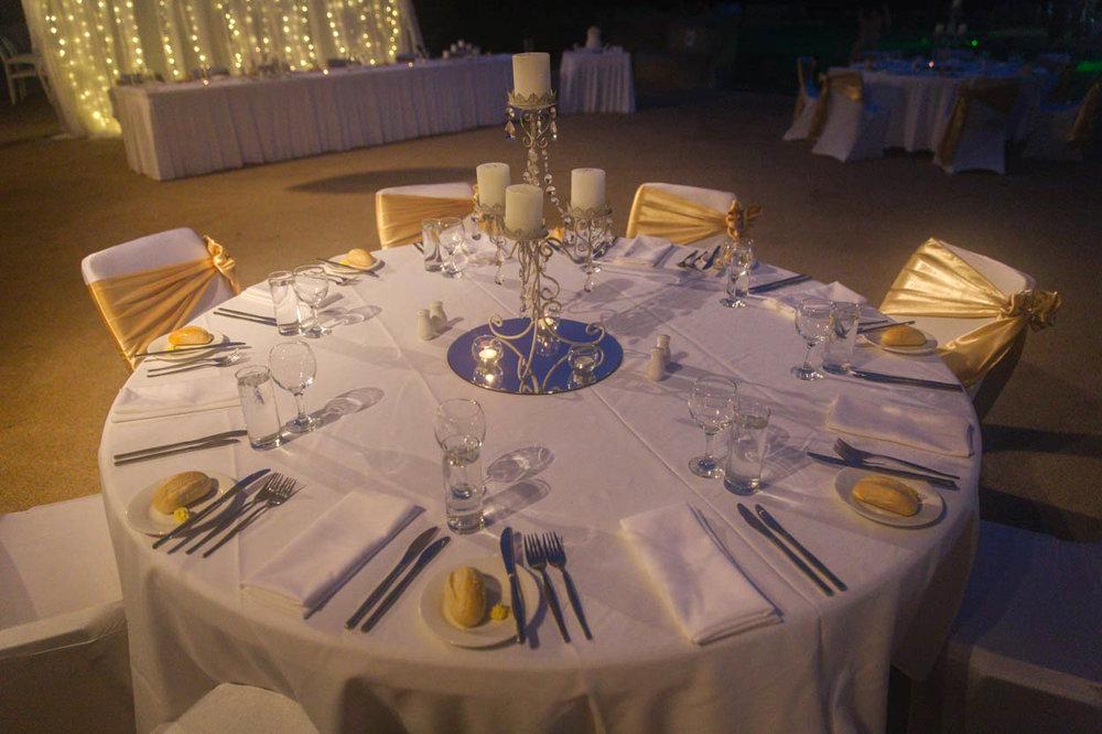 sunshine-coast-destination-wedding-photographers-brisbane-queensland-australian-maleny-montville-flaxton-noosa-hinterland-byron-bay-gold-caloundra-elopement-best-eco-top-blog-portrait-photos-96.jpg