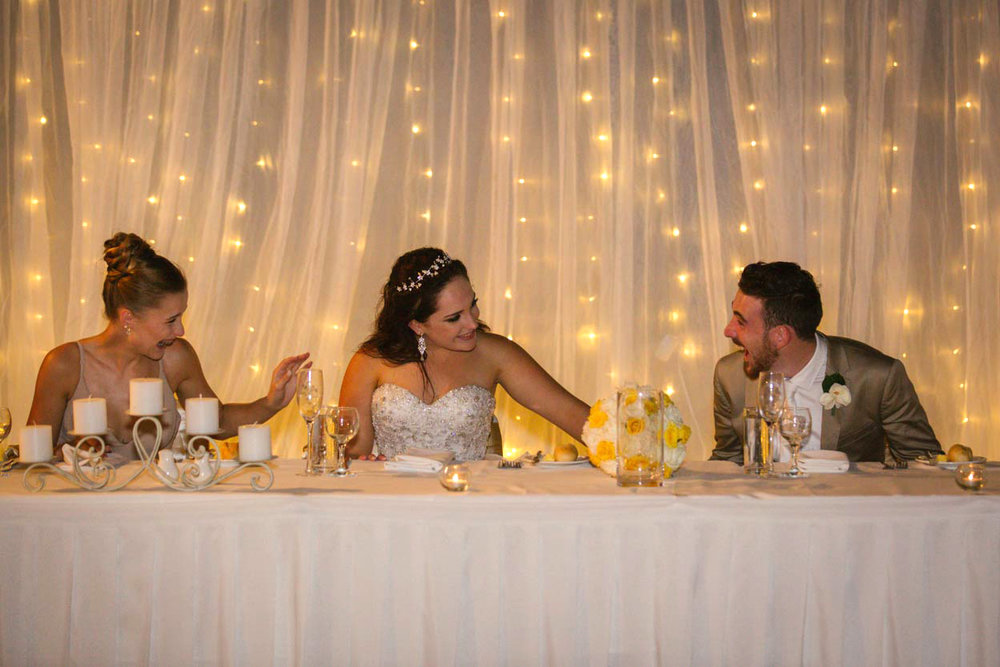 sunshine-coast-destination-wedding-photographers-brisbane-queensland-australian-maleny-montville-flaxton-noosa-hinterland-byron-bay-gold-caloundra-elopement-best-eco-top-blog-portrait-photos-99.jpg