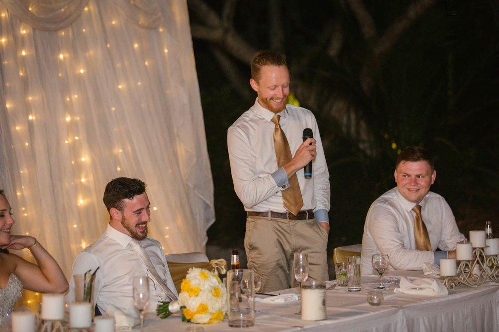 Marcoola Pre Destination Wedding Photographers - Sunshine Coast, Brisbane, Australian Natural
