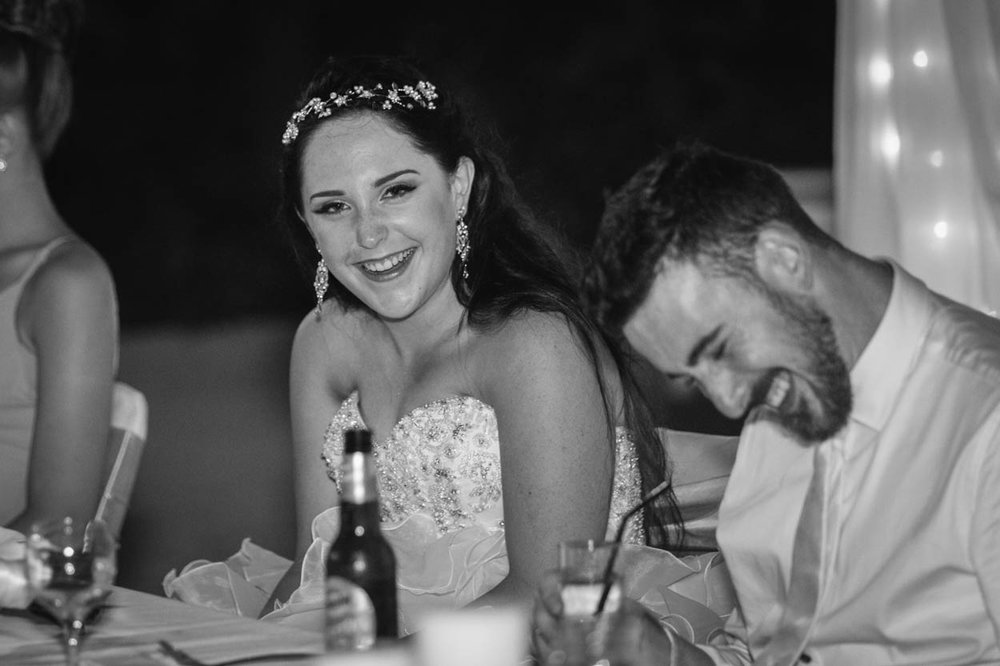 Noosa, Sunshine Coast Hinterland Wedding - Brisbane, Queensland, Australian Destination Photographers