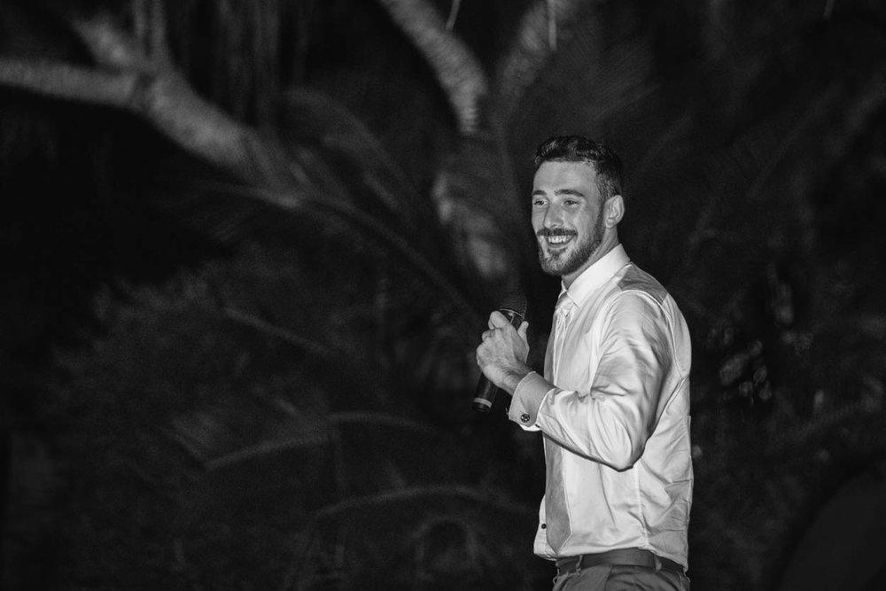 Amazing Flaxton, Sunshine Coast Destination Wedding Photographer - Brisbane, Australian Blog Photos