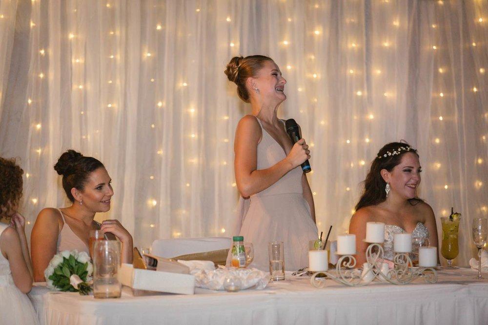 Montville Chapel, Destination Wedding - Brisbane, Sunshine Coast, Australian Elopement Photographers