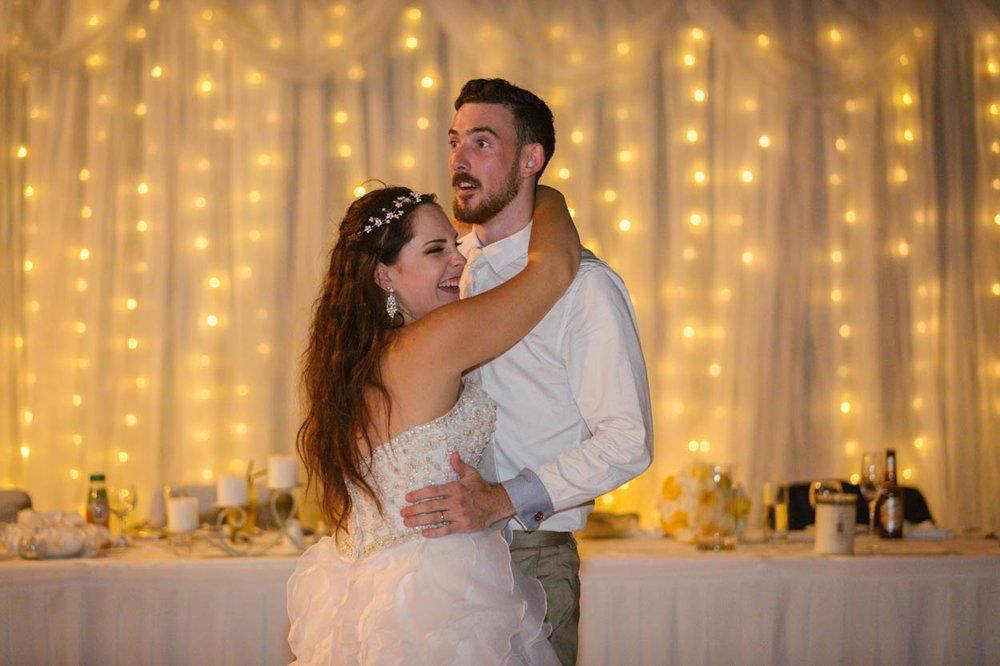 Top Maleny Bridesmaids Wedding Photographer, Sunshine Coast - Brisbane, Queensland, Australian