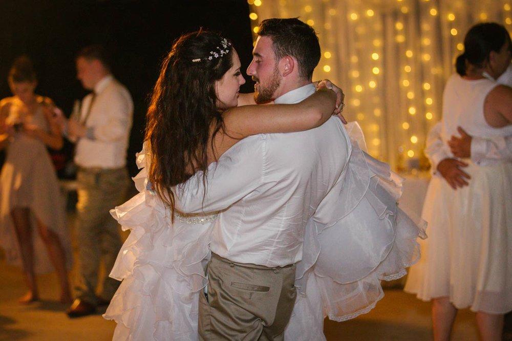 Noosa Pre Destination Wedding Photographer - Natural Brisbane, Sunshine Coast, Australian Packages