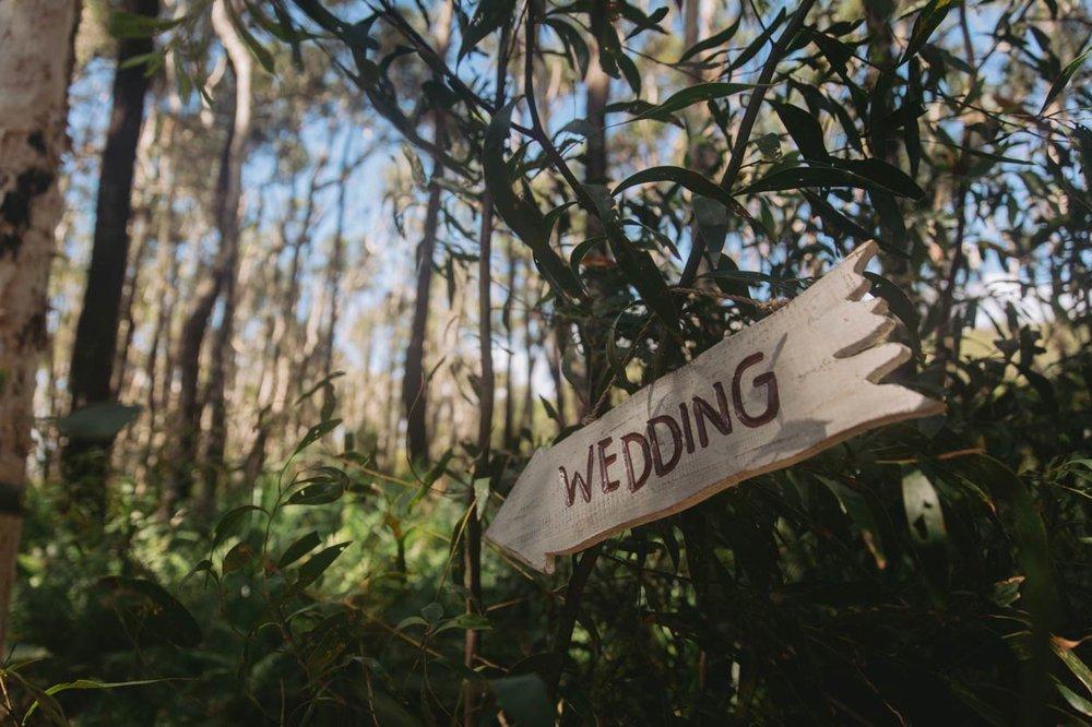 Top Fraser Island Photographers - Brisbane, Sunshine Coast Destination Wedding Photo Blog