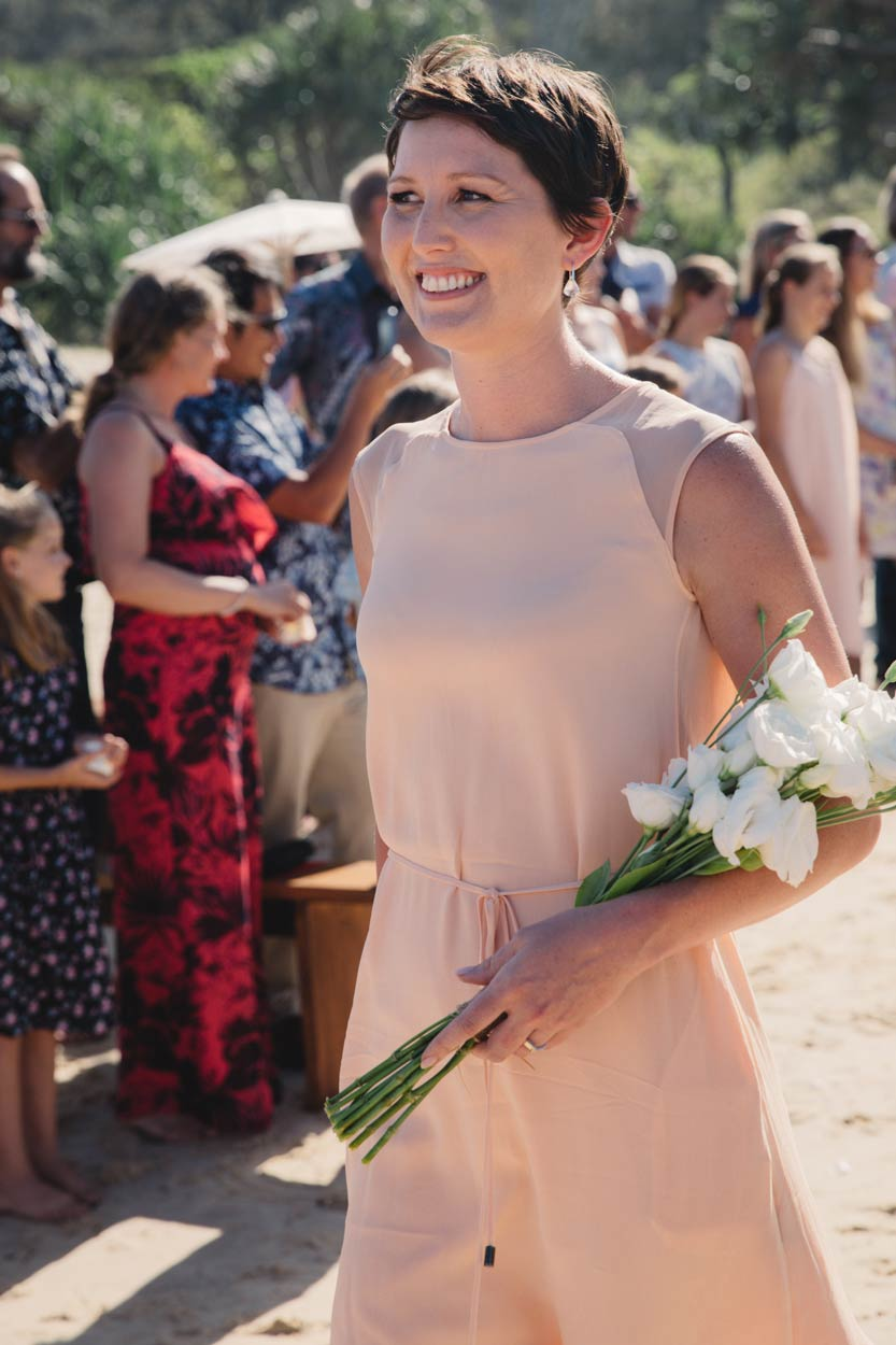 Beautiful Caloundra Wedding Photographers - Sunshine Coast, Brisbane, Australian Blog Photos