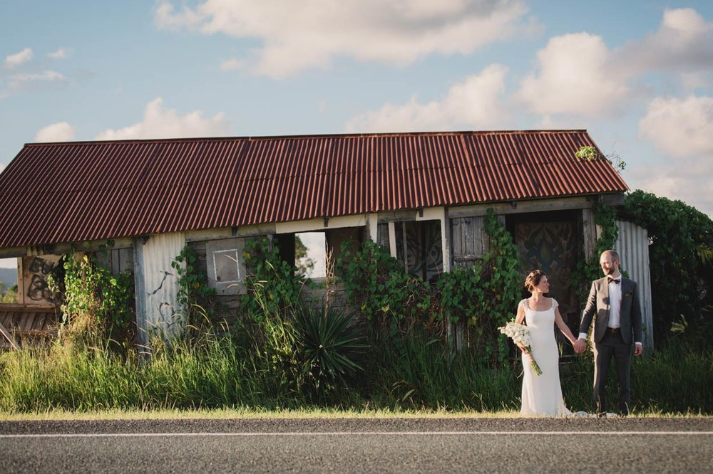 Valdora Pre Destination Wedding Photographers - Brisbane, Sunshine Coast, Australian