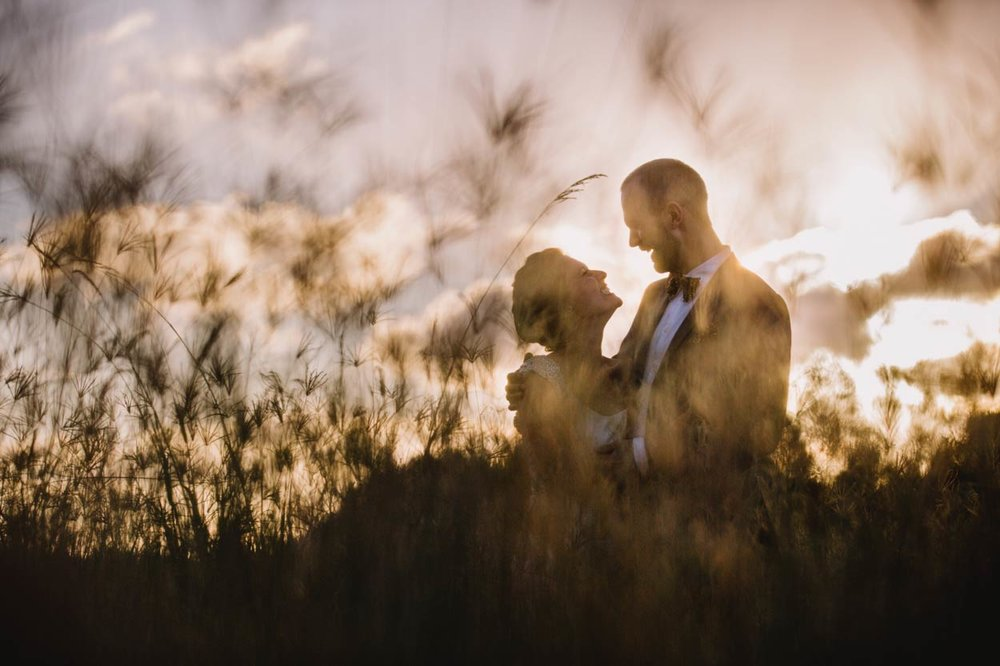 Top Flaxton Wedding Photo, Sunshine Coast - Brisbane, Sunshine Coast, Australian Destination Elopement