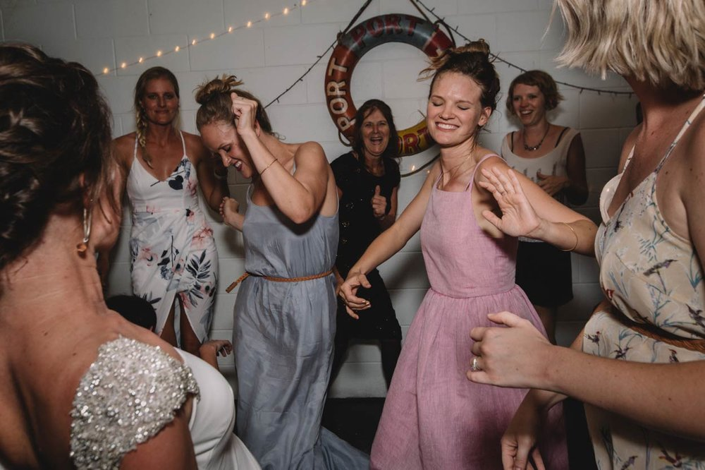 Candid Noosa Heads Destination Wedding Photographer - Brisbane, Sunshine Coast, Australian Blog Packages
