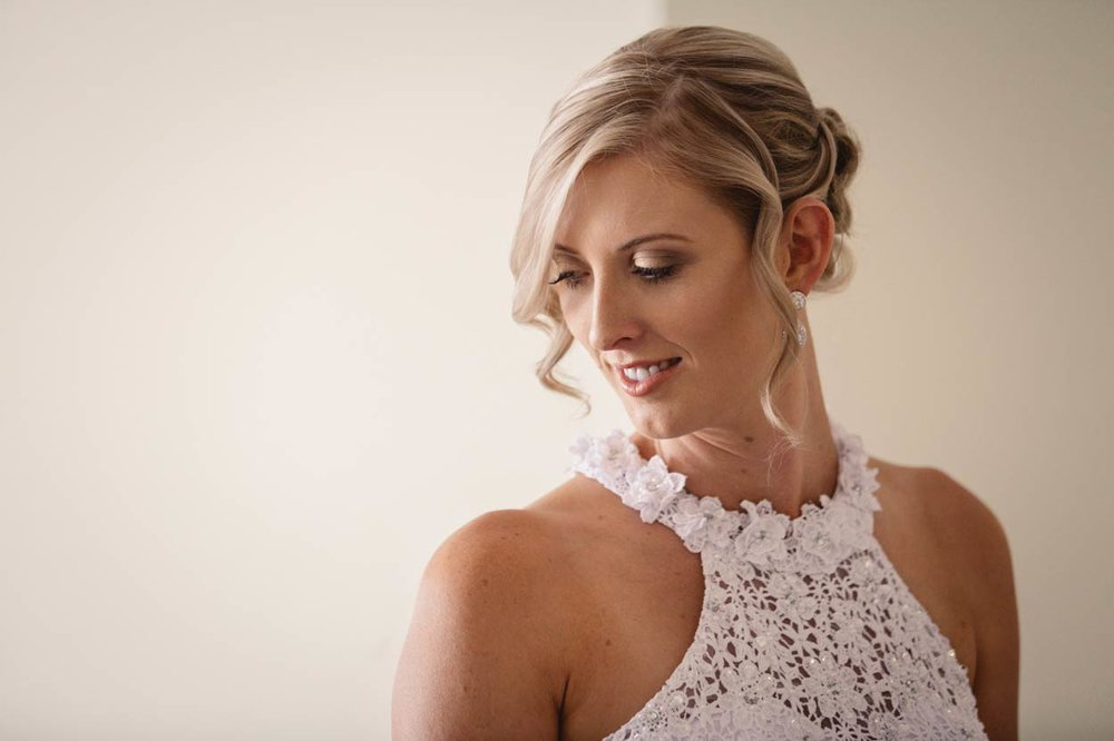 Candid Byron Bay & Bangalow Pre Destination Wedding Photographers - Brisbane, Australian Photos