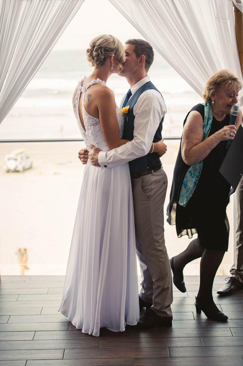 Mooloolaba Pre Destination Wedding Photographers - Brisbane, Sunshine Coast, Australian Packages
