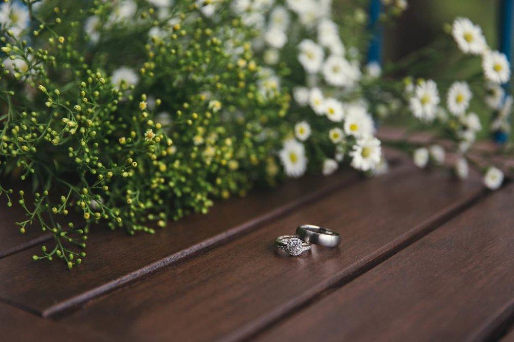 Caloundra Photojournalist Destination Wedding Photographers - Brisbane, Sunshine Coast, Australian