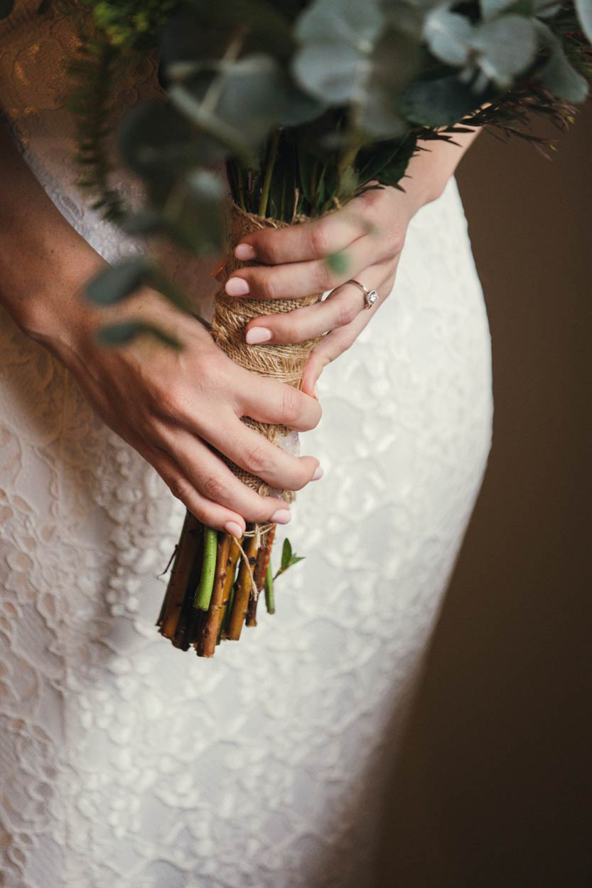 Byron Bay & Bangalow Pre Destination Wedding - Gold, Sunshine Coast, Australian Top Photographers