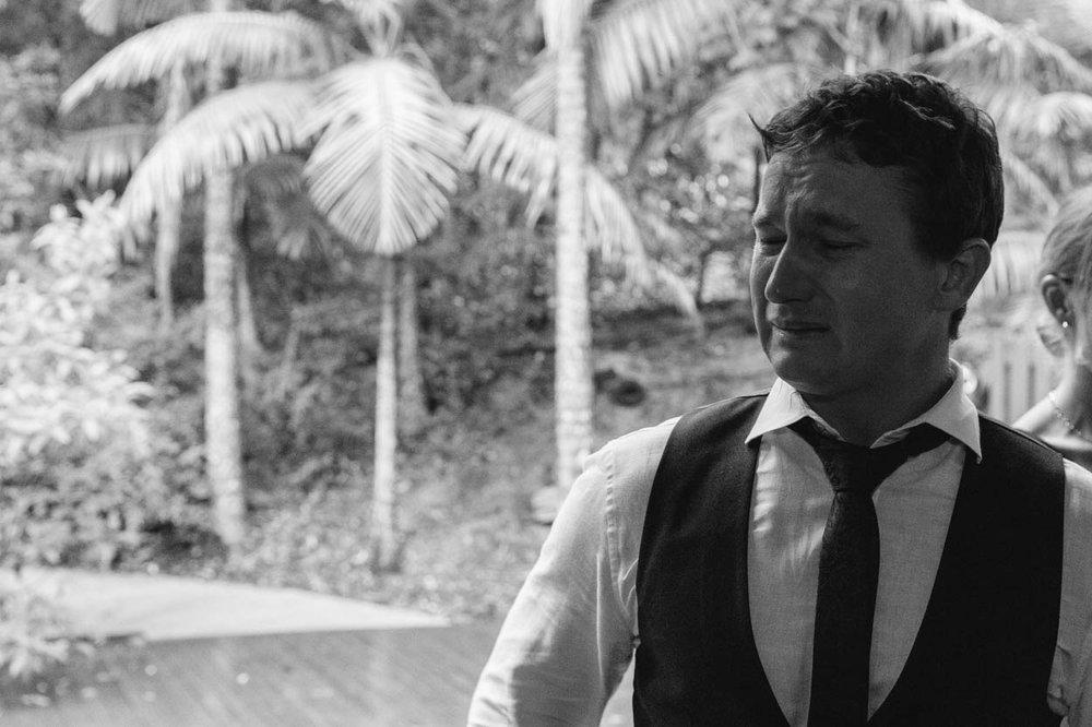 Candid Byron Bay & Bangalow Pre Destination Wedding Photographers - Brisbane, Australian Photos
