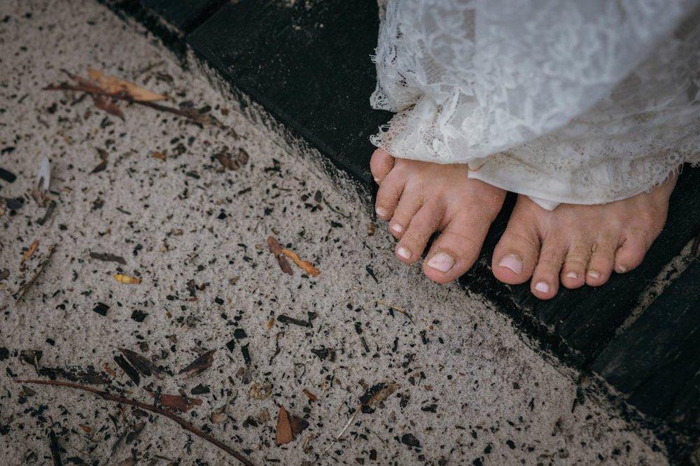 World Class Noosa Heads Destination Wedding Photographer - Brisbane, Sunshine Coast, Australian