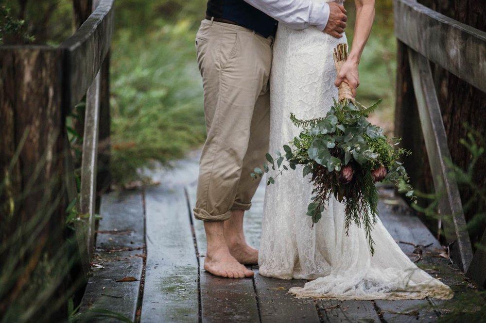 Top Noosa Pre Destination Wedding Elopement - Brisbane, Sunshine Coast, Australian Blog Photos