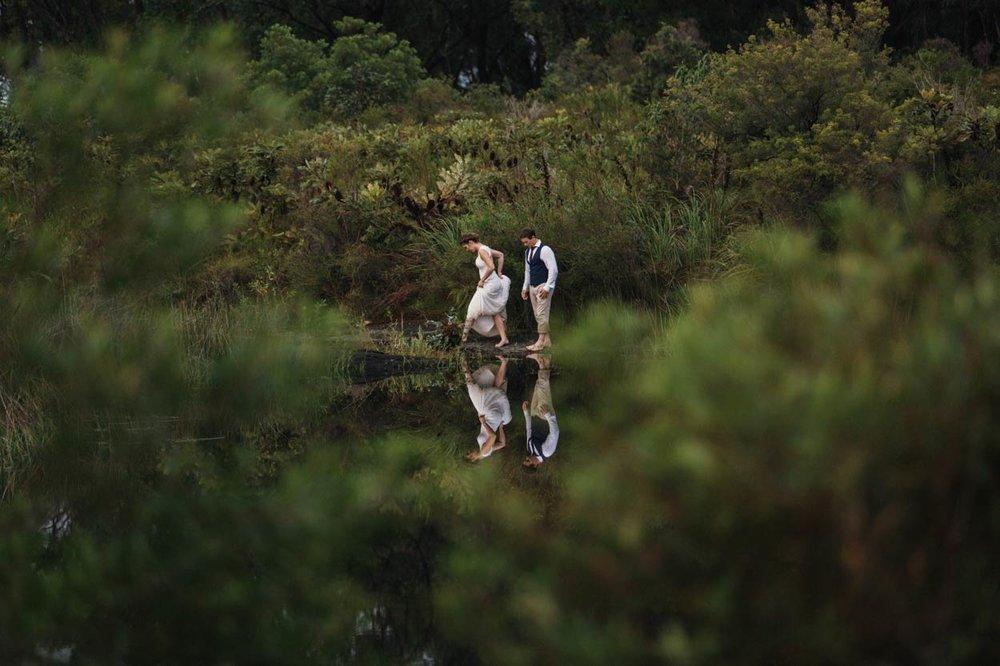 Top Noosa Heads Pre Destination Wedding Elopement - Brisbane, Sunshine Coast, Australian Blog