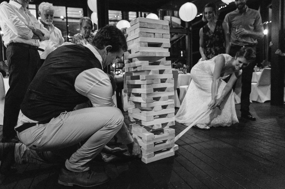 Romantic Brisbane, Queensland Destination Wedding Photographers - Noosa, Sunshine Coast, Australian