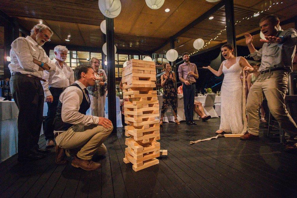 Romantic Fraser Island, Queensland Destination Wedding Photographers - Noosa, Sunshine Coast, Australian