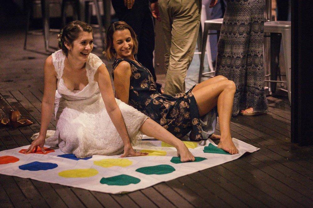 Best Gold Hinterland Destination Wedding Photographers - Brisbane, Sunshine Coast, Australian