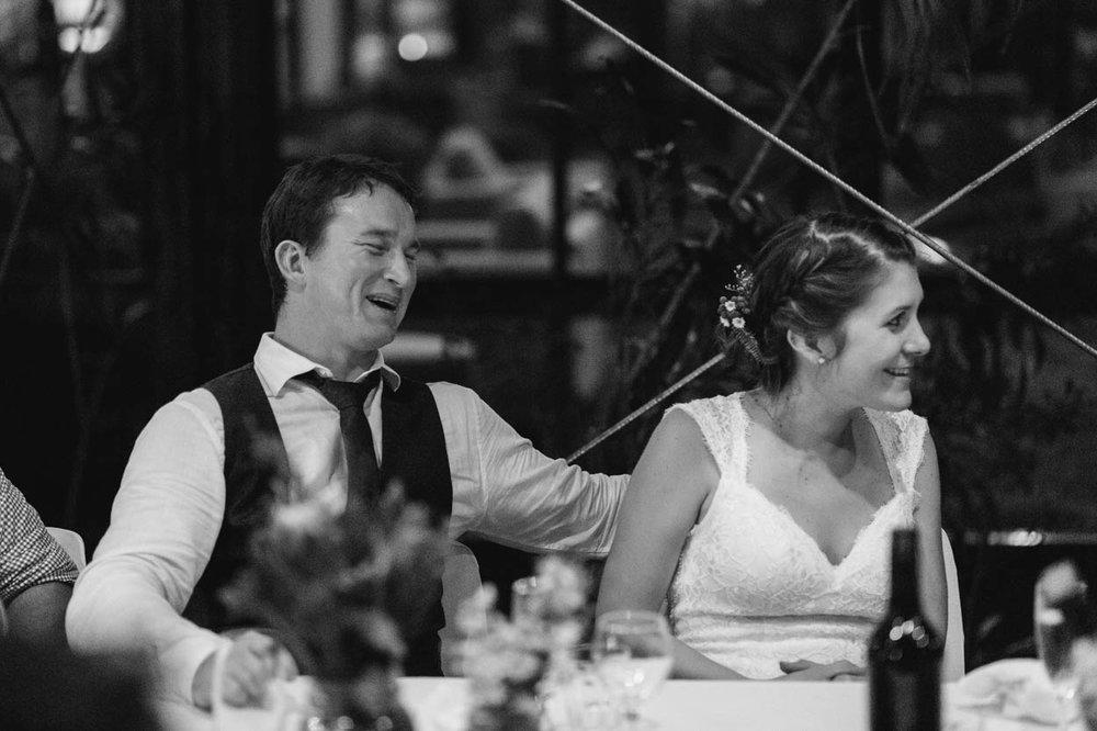 Best Byron Bay, Gold Coast Wedding Destination Photographers - Brisbane, Sunshine Coast, Australian