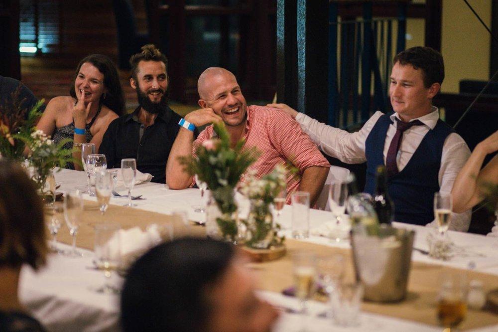Best Montville Destination Wedding Dress Photographers - Brisbane, Sunshine Coast, Australian Package