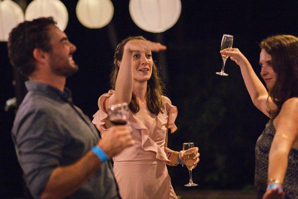 Top Caloundra & Noosa Destination Wedding Photos - Brisbane, Sunshine Coast, Australian Photographer