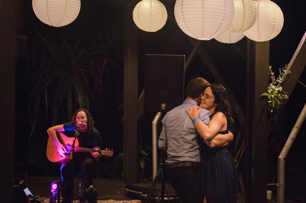 Relaxed Noosa Pre Destination Wedding Photographer - Brisbane, Sunshine Coast, Australian Photographers