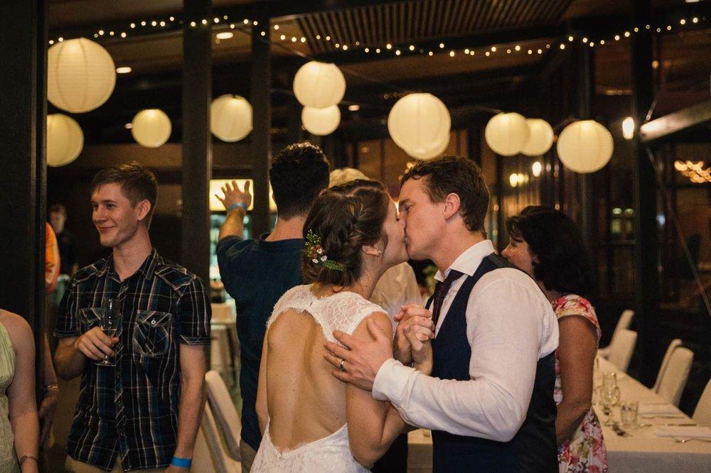 Top Candid Maleny Destination Wedding Photographer - Brisbane, Sunshine Coast, Australian Blog