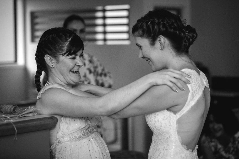 Perfect Flaxton Pre Destination Wedding Photographer - Sunshine Coast, Brisbane, Australian Packages