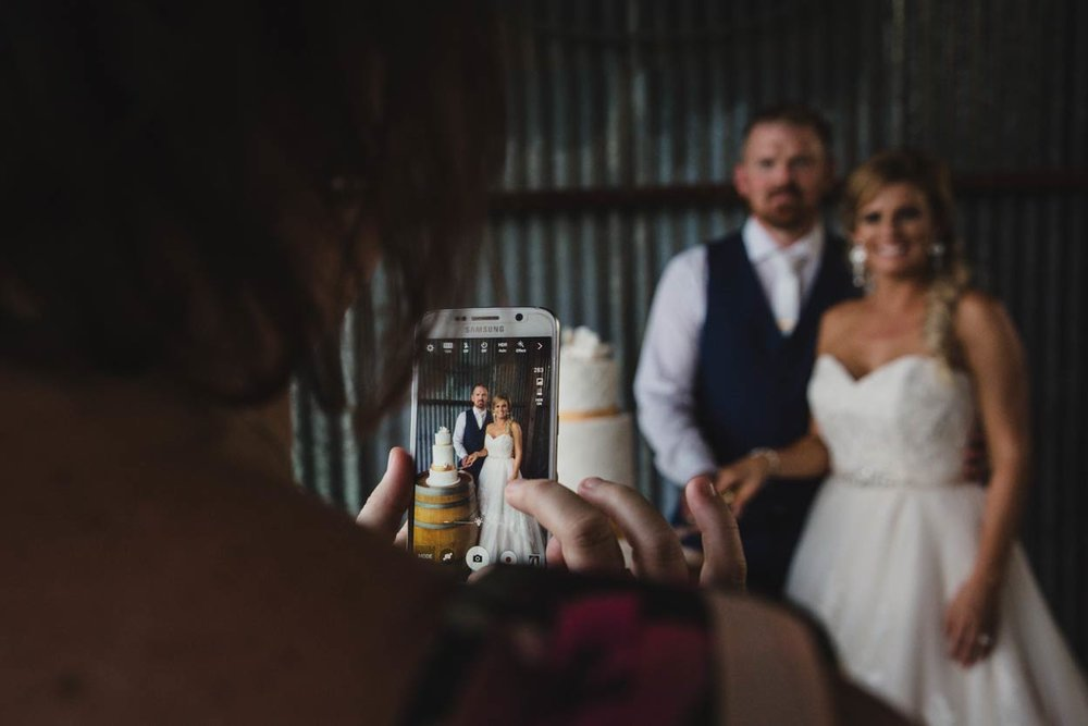 Nambour & Obi Obi, Queensland Wedding Blog Photographers - Brisbane, Sunshine Coast, Australian