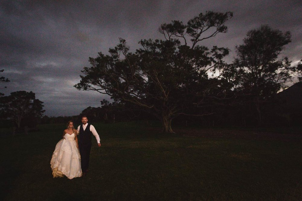 Best Maleny, Sunshine Coast Destination Wedding & Family Eco Photographers - Brisbane, Australian
