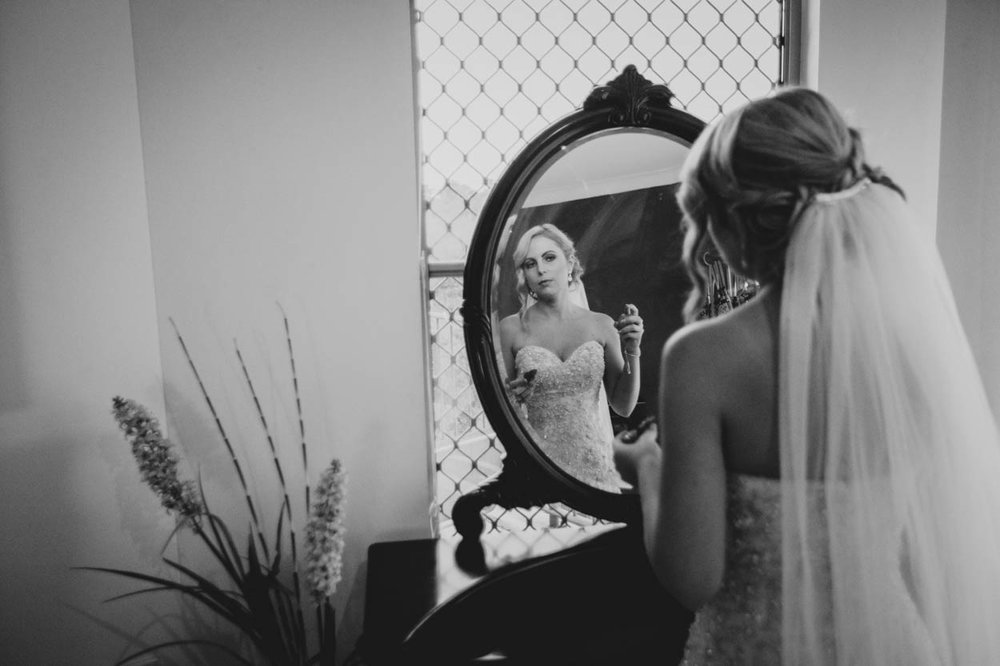 Candid Noosa & Bangalow Pre Destination Wedding Photographers - Brisbane, Australian Photos