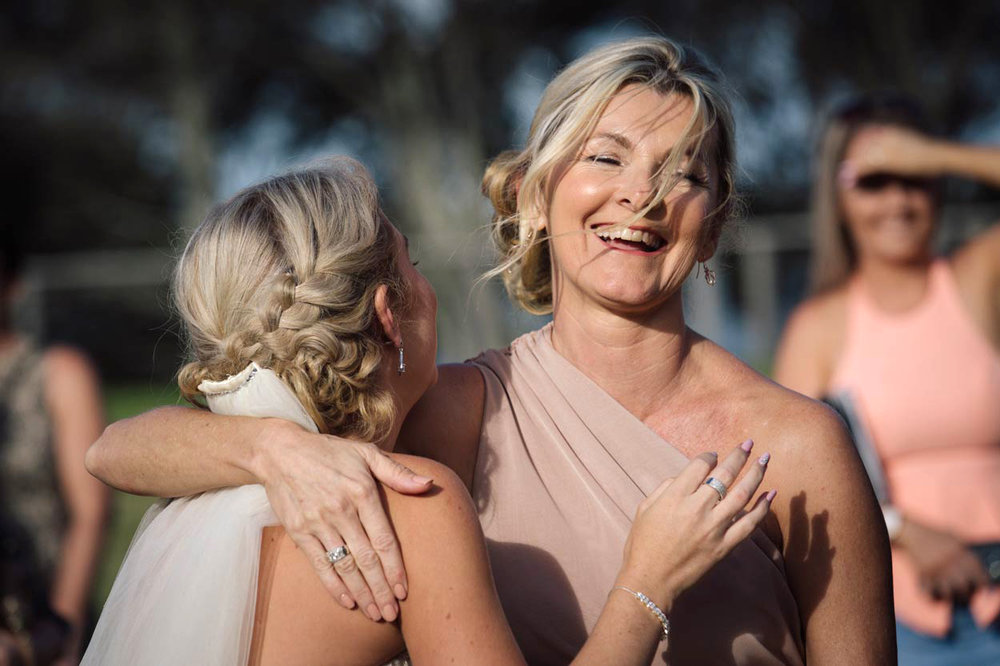 Candid Noosa, Sunshine Coast Wedding - Brisbane, Queensland, Australian Destination Blog Elopement