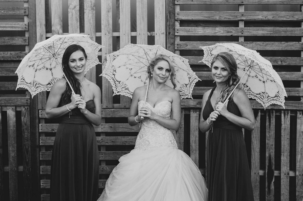 Best Rustic Noosa Wedding Photographer Destination Portraits - Sunshine Coast, Brisbane, Australian