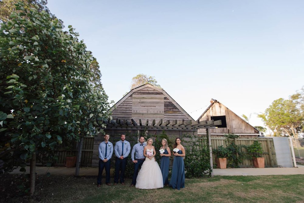 Sandstone Point Hotel, Bribie Island Destination Wedding Photographers - Brisbane, Sunshine Coast, Australian
