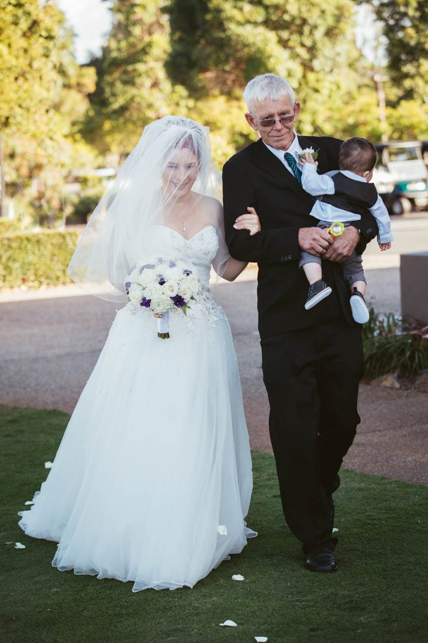 Best Maleny, Sunshine Coast Destination Wedding & Family Blog Photographers - Brisbane, Australian