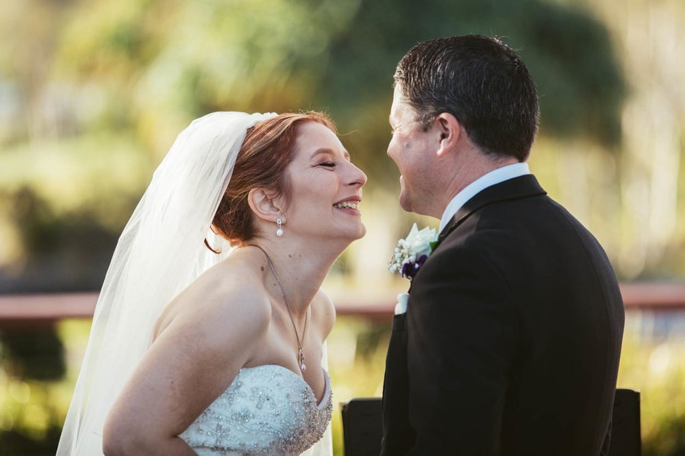 Nambour & Noosa, Sunshine Coast Wedding Destination Photographer - Brisbane, Sunshine Coast, Australian