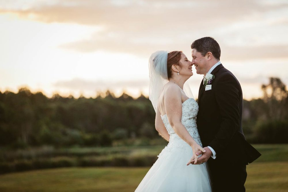 Amazing Caloundra Destination Wedding Photographers - Sunshine Coast, Brisbane, Australian Photos