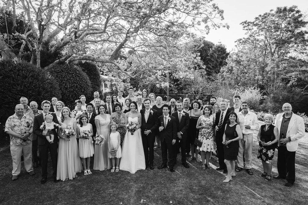 Love Wedding PhotographerBest Maleny, Sunshine Coast Destination Wedding & Family Blog Photographers - Queensland, Australian