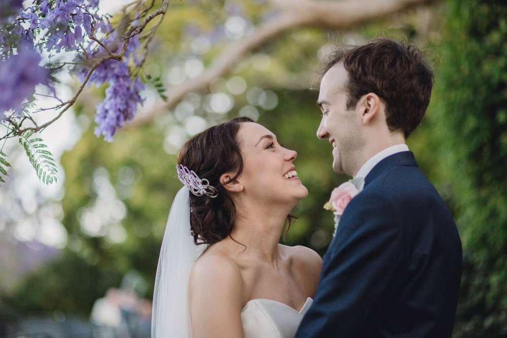 Happy Nambour, Destination Wedding Photographer Blog - Sunshine Coast, Queensland, Australian