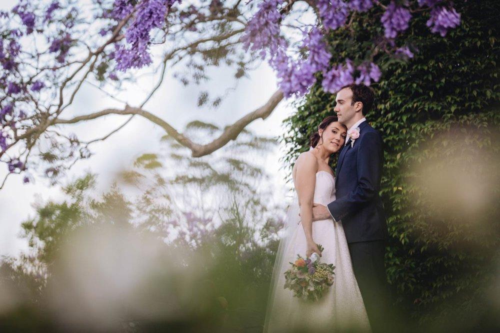 Spicers Clovelly, Sunshine Coast, Queensland Destination Photographer - Maleny, Montville, Australian Wedding