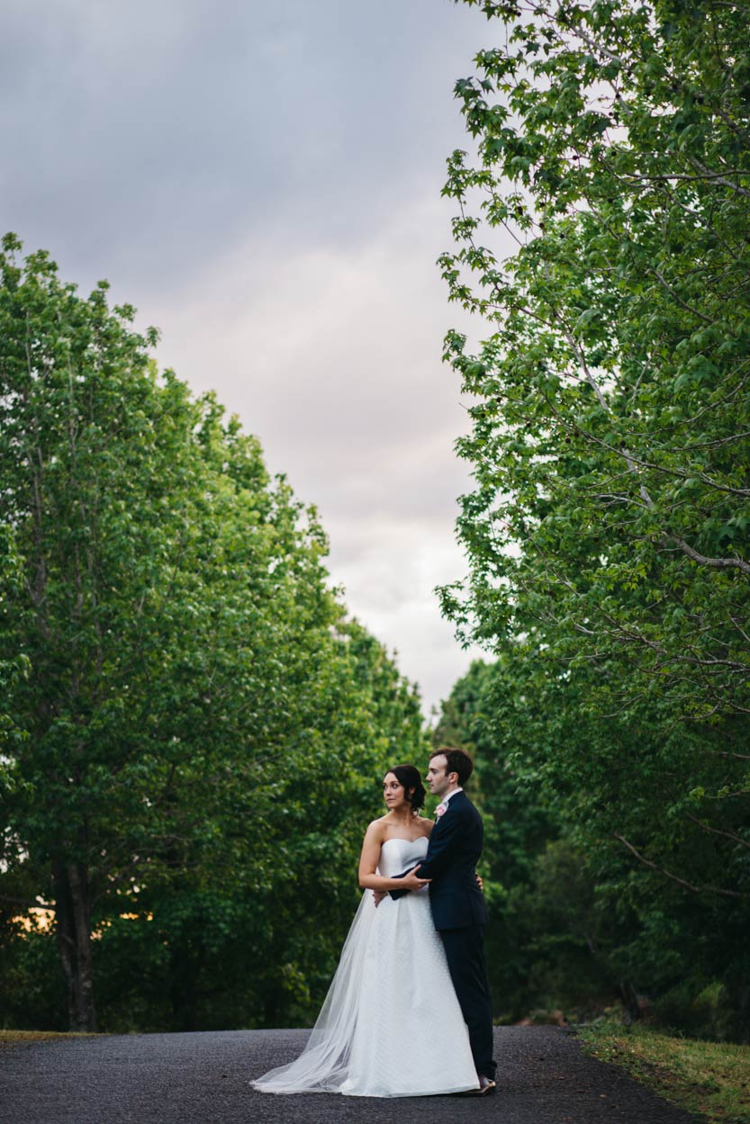 Amazing Spicers Clovelly, Montville Destination Wedding Photographers - SUnshine Coast, Queensland, Australian
