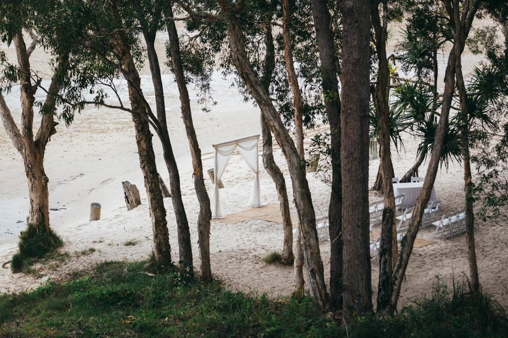 Caloundra Natural Destination Wedding Photographers - Sunshine Coast, Brisbane, Australian Blog