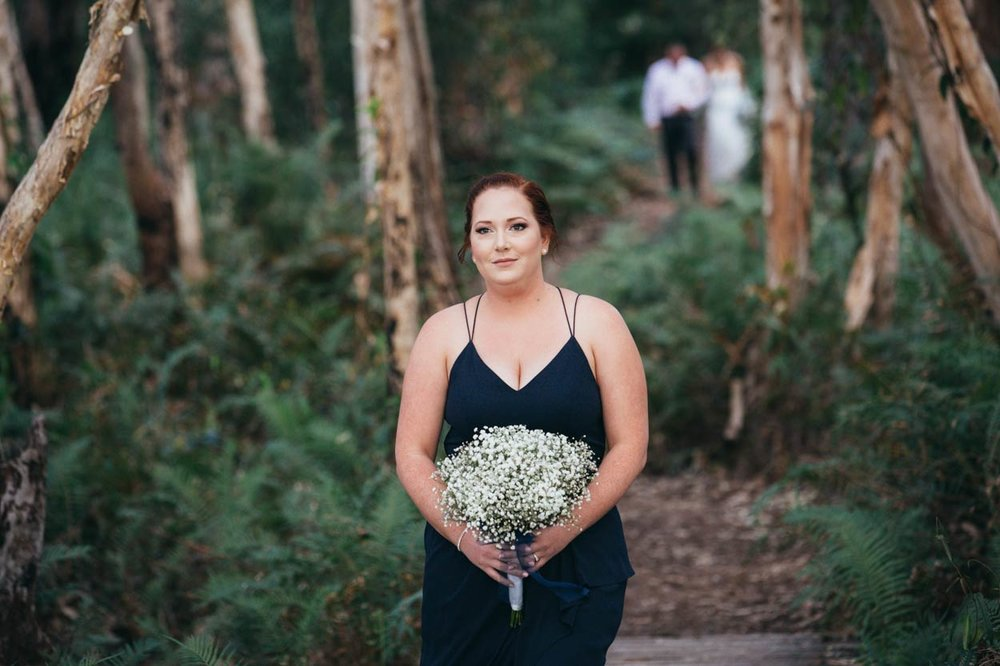 Candid Yandina & Noosa Pre Destination Wedding Photographers - Brisbane, Australian Photos
