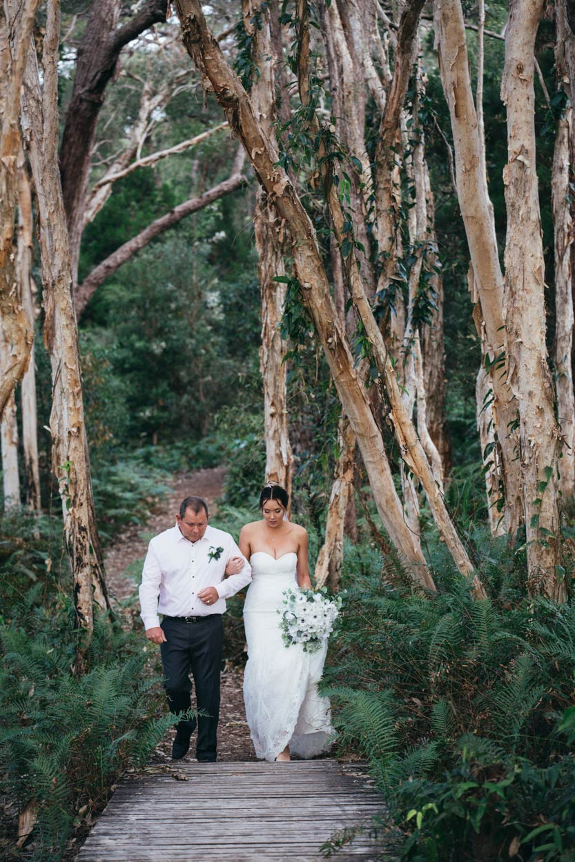 Top Caloundra Wedding Portraits, Sunshine Coast - Brisbane, Sunshine Coast, Australian Destination Elopement