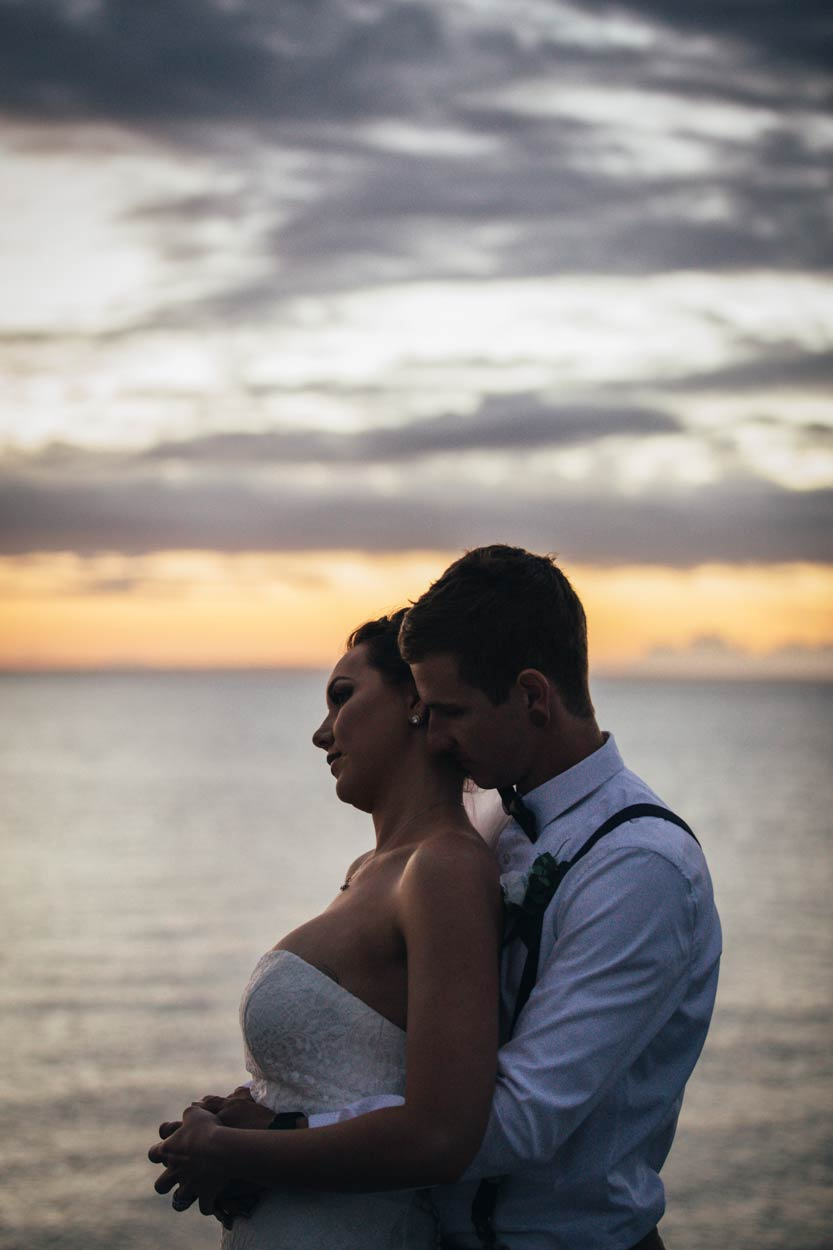 Fine Art Wedding Photographer, Sunshine Coast - Noosa Heads, Sunshine Coast, Australian Destination