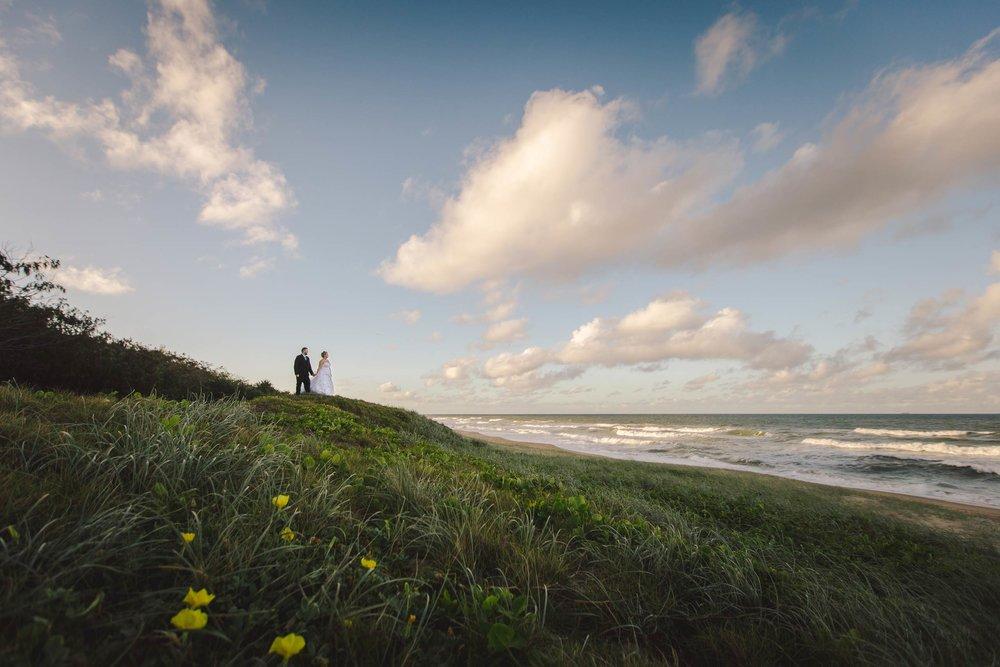 Noosa Heads & Caloundra Destination Wedding Photographer - Sunshine Coast, Queensland, Australian Blog